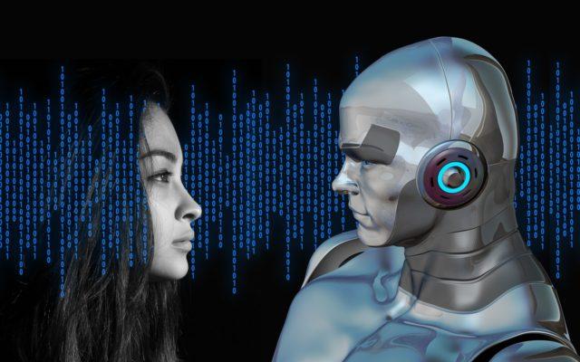 """Teraz każdy może być """"wyjadaczem wisienek""""? Robot przeczesze rynek i znajdzie dla ciebie najlepsze lokaty. Czy SuperLokator ma sens?"""
