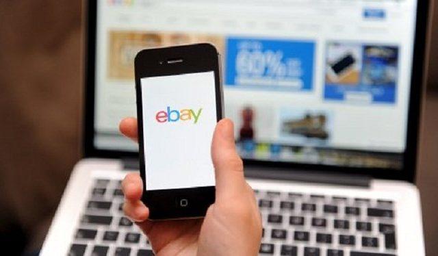 Zagraniczny sklep internetowy, w którym możesz zapłacić tylko w… złotych? Czy Paypal nabija nas w przymusowy spread?