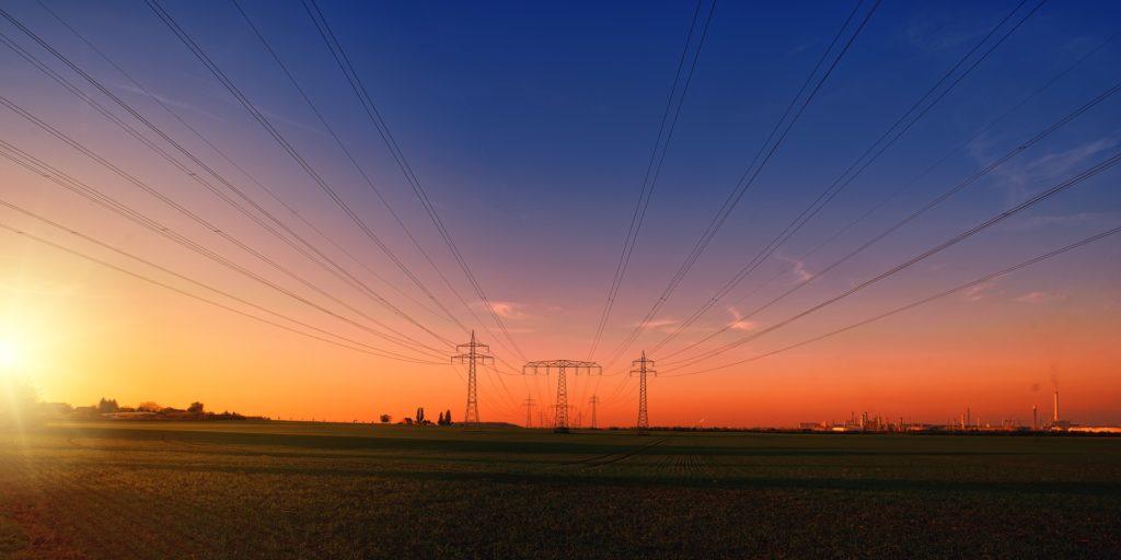 Odkodowujemy rachunek za prąd. Które opłaty możesz obniżyć i gdzie znaleźć je na fakturze od firmy energetycznej?