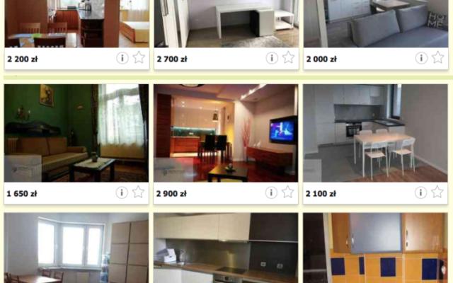 Wynajem mieszkania dla początkujących: na co zwrócić uwagę, żeby nie dać się wyrolować właścicielowi?