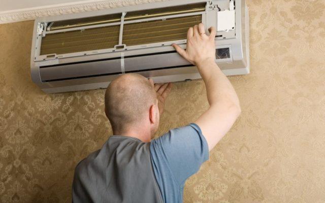 Upały robią swoje. W PGE razem z prądem możesz teraz mieć… klimatyzację do mieszkania. Czy warto skorzystać?