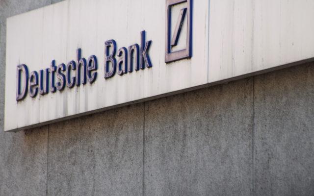 Klienci Deutsche Banku mają coraz więcej pytań przed przeprowadzką do Santandera. Co z oprocentowaniem kredytów i lokat?