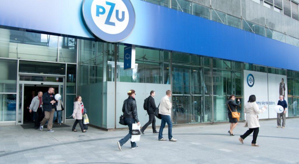 PZU pokazał swój pomysł na tanie inwestowanie dla początkujących. Czy inPZU z funduszami przypominającymi ETF-y rozwali system?