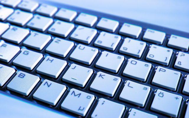 Komu bardziej opłaci się używać, niż kupować? Odkrywamy tajemnice leasingu komputerów, drukarek i innego sprzętu IT