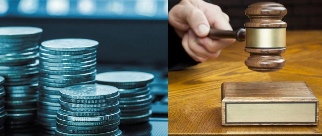 Zaskakująca porażka frankowiczów. Grupa 1700 klientów mBanku zażądała unieważnienia umów kredytu. Nic nie wskórali. Co to oznacza?