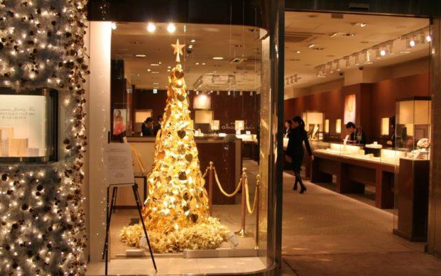 """Wydajesz krocie na świąteczne zakupy? Nie narzekaj, mogło być drożej. Oto najcenniejsze bożonarodzeniowe """"inwestycje"""""""