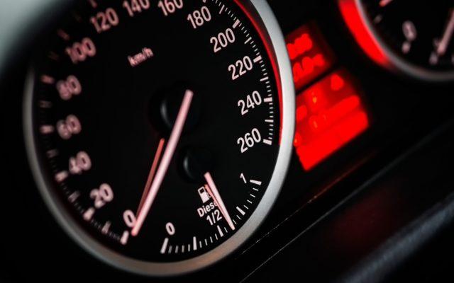 Planujesz wziąć auto w leasing? Używasz prywatnego samochodu na potrzeby firmy? Idą zmiany. Czego nie wrzucisz już w koszty?