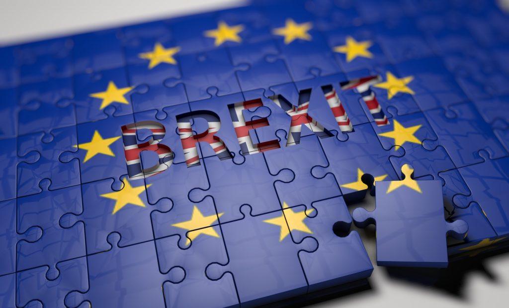 Twardy Brexit zajrzy nam w oczy? Co mógłby oznaczać dla zwykłego, polskiego konsumenta? Postanowiłem narysować ten scenariusz