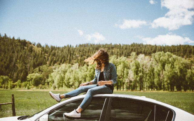 Kupujesz nowe auto? Rozważ zakup CPI i GAP. To polisy nie dla finansowych gap. Przydadzą się, żeby nie wpaść w finansowy poślizg