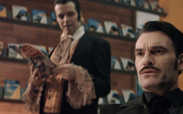 """W tym banku za pożyczenie pieniędzy… zapłacą ci 500 zł premii. """"Potwory"""" – tak mówią o konkurencji, która premii nie daje. To potworne"""