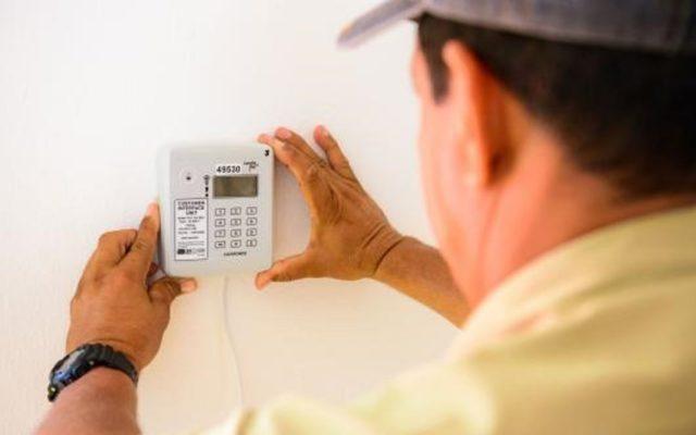 Oferty przedpłatowe mogą byćreceptą na oszczędzanie energii. Czy podbiją Polskę? Jakie są korzyści z posiadania licznika pre-paid?