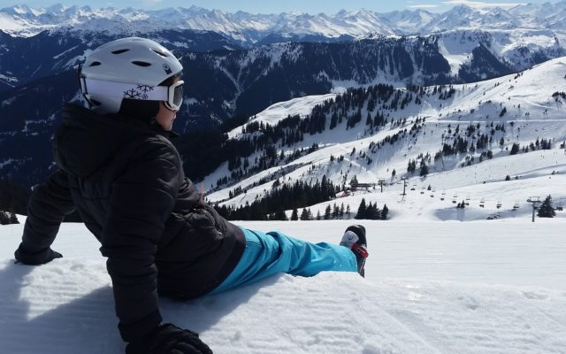 Miało być białe szaleństwo, ale pogoda popsuła szyki? Ubezpiecz się od braku śniegu. Firma odda kasę za karnety i szkółkę narciarską. Ile to kosztuje?