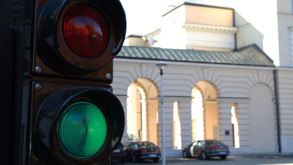 """Pan Maciej dopiero za piątym razem """"rozgryzł"""" scoring banku. """"Brak logiki"""". Co jest nie tak z badaniem naszej zdolności kredytowej?"""