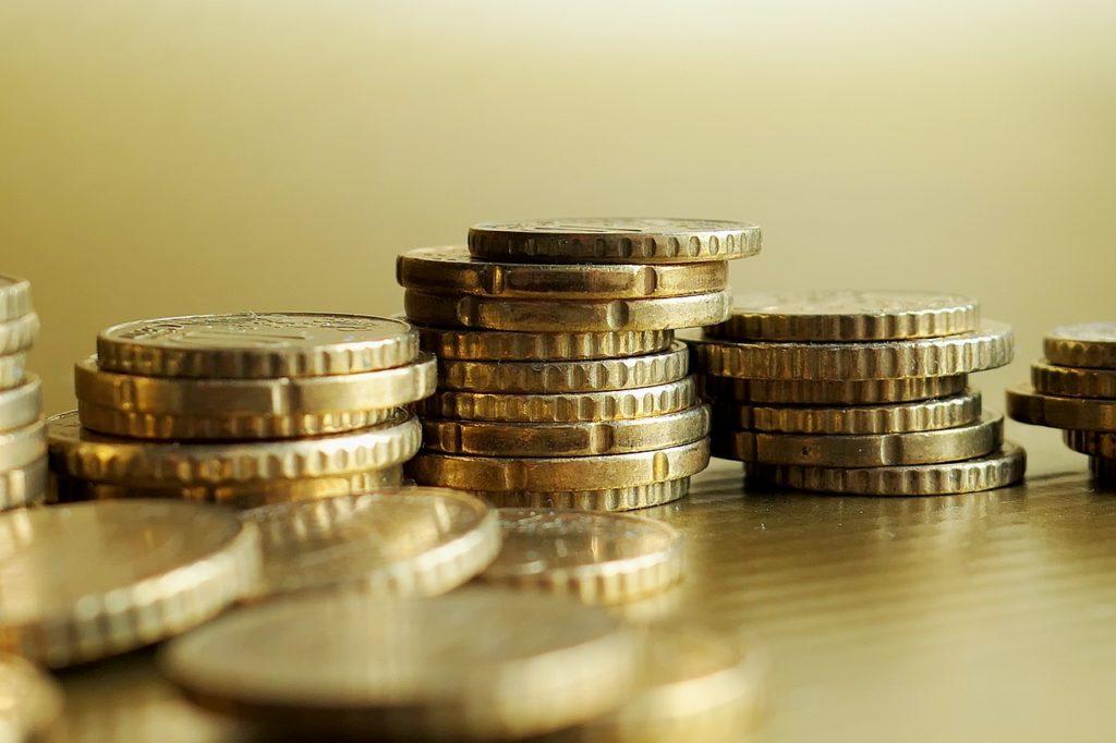 Fundusze inwestycyjne na zakręcie. Czy za kilka lat zmienią się nie do poznania? I czy warto czekać na te zmiany?