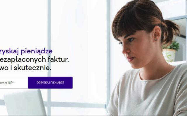 Zgłaszasz przez internet nierzetelnego płatnika, płacisz 5% prowizji, a oni zajmą się windykacją. Tak działa platforma Payhelp. Czy to ma sens?