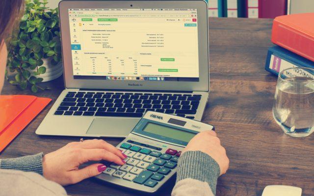 Planujemy fundusz spełniania marzeń. Ile potrzebujesz uzbierać, żeby później odcinać kupony? Liczymy!