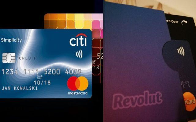 Kto ma rację w sporze użytkowników Revoluta z Citibankiem? Co powinno być z prowizjami pobranymi za doładowania? Oto werdykt!