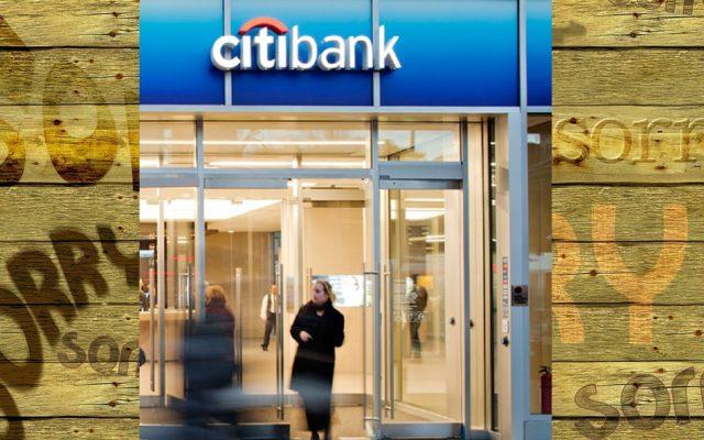 Wielkanoc: marzenie o bankowym miłosierdziu, o ziarnach kawowych i euro w bankomacie. O równowadze między taryfą i człowiekiem