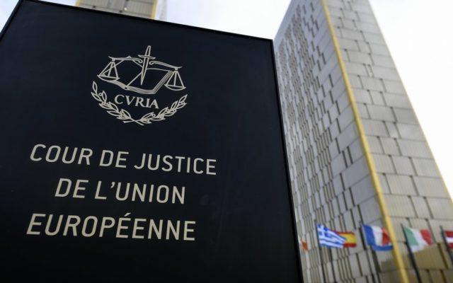 Zanosi się na sukces polskich frankowiczów w Europie? Rzecznik generalny TSUE podpowiada polskim sędziom jak żyć