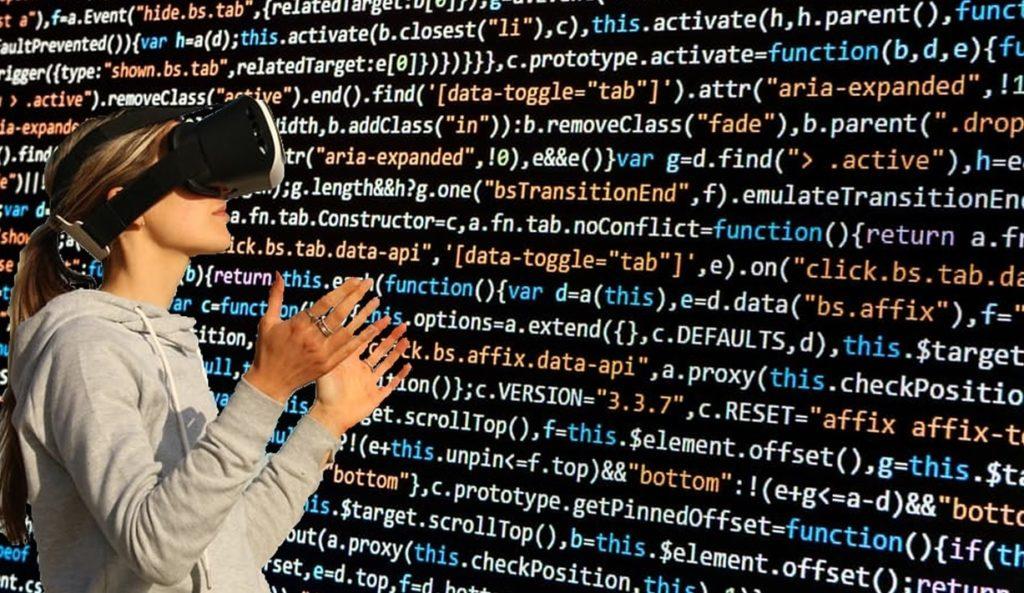 """Wyjątkowo podstępny phishing: e-mail wysłany z """"prawdziwego"""" adresu banku. Jak to możliwe? Część banków… """"zapomniała"""" o zabezpieczeniu"""