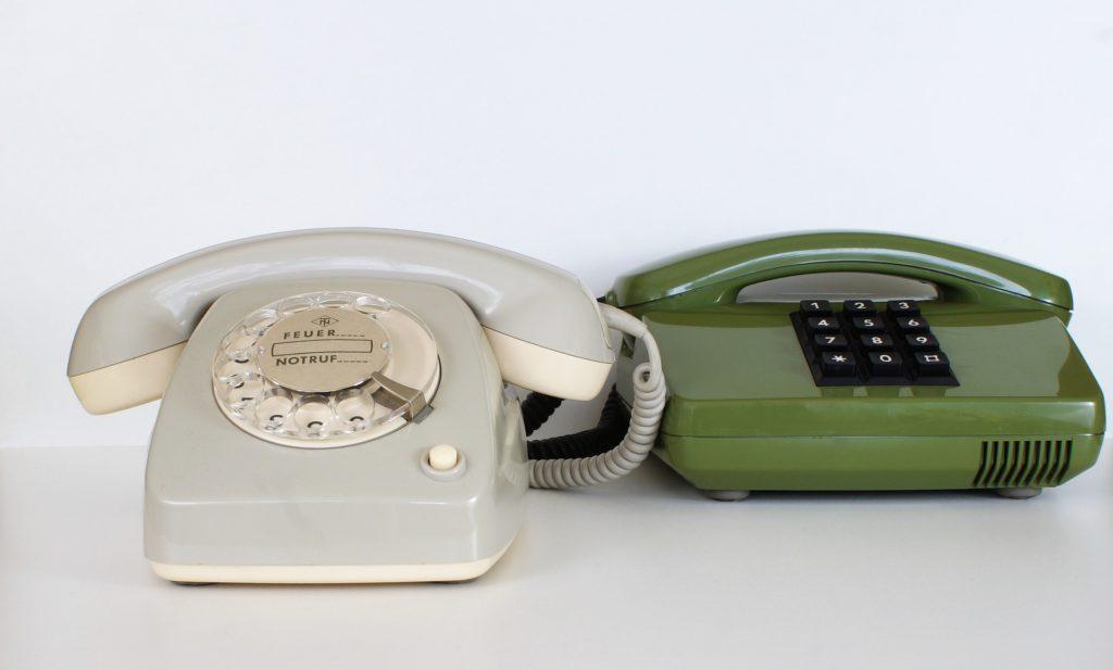ING odcina części klientów dostęp do usługi HaloŚląski. Czy to początek końca bankowych przelewów zlecanych przez telefon?