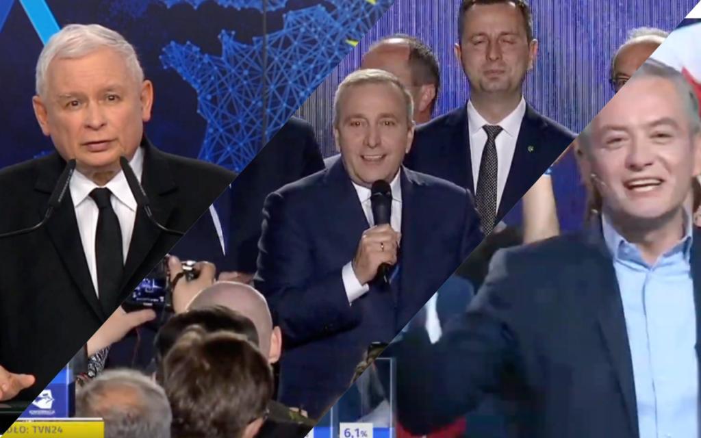 Eurowybory 2019, czyli bój o chwałę i pieniądze. O ile wzbogacą się polscy europosłowie? I jaką euroemeryturę sobie wypracują? Mi-lio-ny!