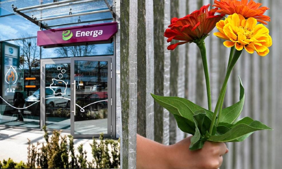 """Nie tylko Orlen! Będzie program """"Energa w akcji"""". Udziałowcy koncernu dostaną zniżki na zakupy, ale nie na prąd. Ile da się zyskać?"""