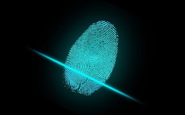 Płacenie za zakupy w internecie bez PIN-ów, kodów i haseł? Zamiast tego smartfon w dłoni i odcisk palca lub skan twarzy. Idzie rewolucja!