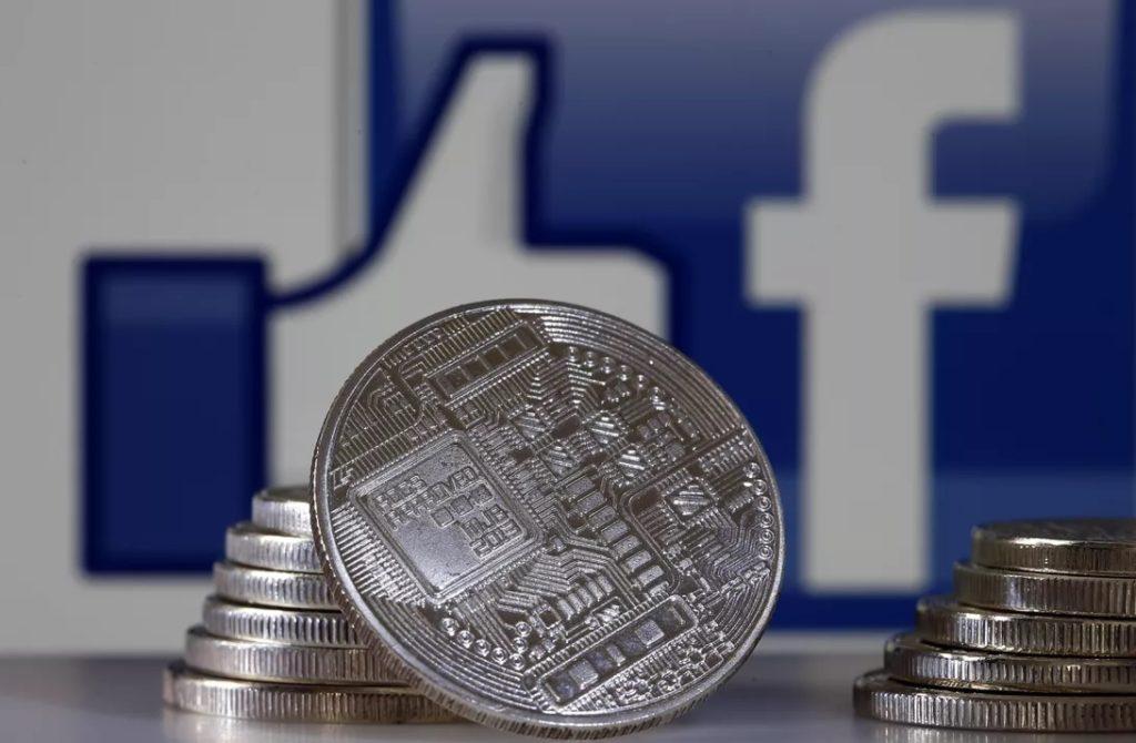 Facebook ujawnił pierwsze szczegóły swojej (krypto?)waluty. Ma się nazywać Libra i będzie… niepodobna do Bitcoina. Do czego ma służyć?