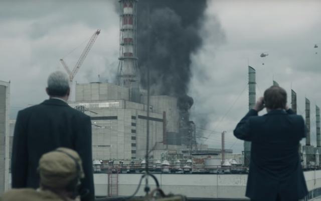 """Pięć powodów, które zdecydują o tym, że w Polsce nie będzie elektrowni atomowej. Czy serial HBO """"Czarnobyl"""" stanie się kolejnym?"""