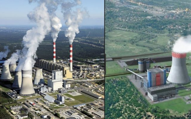 Ceny praw do emisji CO2 biją rekordy! A koszty produkcji prądu nigdy nie były wyższe. Co to może oznaczać dla naszych portfeli? Trzy scenariusze