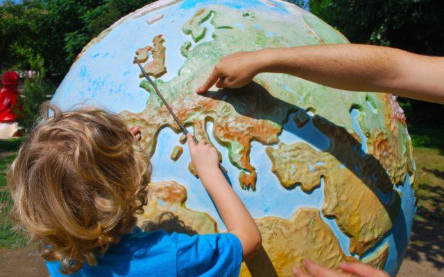 Powrót do szkoły. Jaki tkwi w nas naukowy potencjał? Sprawdzam w światowym rankingu najbardziej bystrych narodów