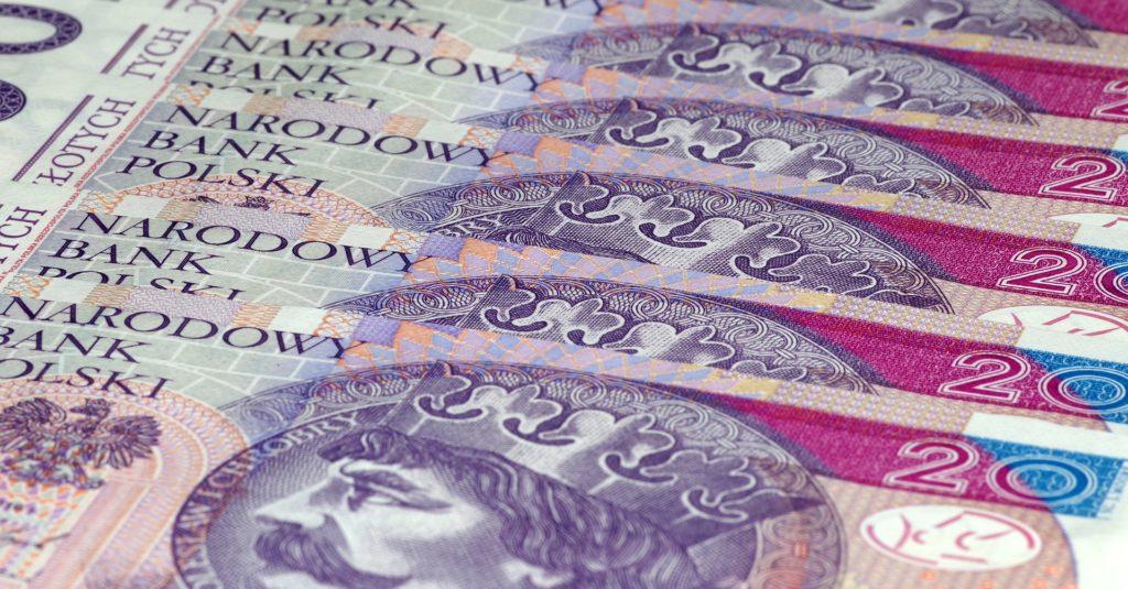 Oprocentowanie kredytów wkrótce po nowemu. Czym branża bankowa może zastąpić WIBOR? Oni twierdzą, że znaleźli na to patent