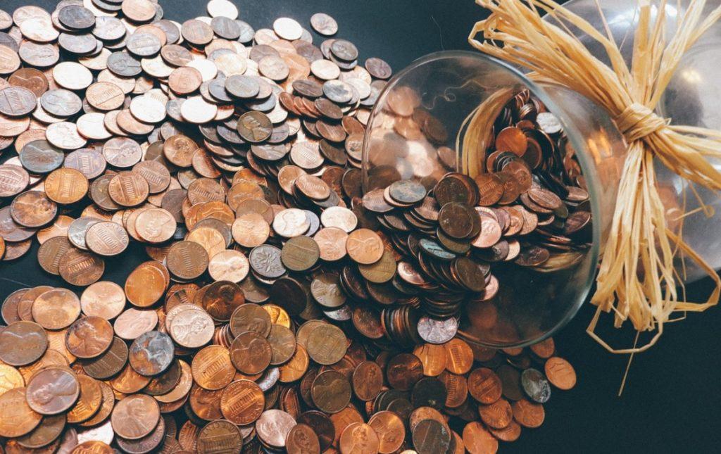 Chciałbyś zacząć oszczędzać i inwestować, ale nie wiesz jak się za to zabrać? Oto plan gry. I to koniec wymówek