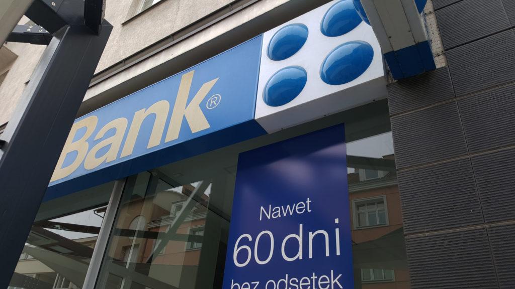UOKiK oficjalnie ogłosił: Idea Bank oszukiwał klientów przy sprzedaży obligacji GetBack. Co ta decyzja oznacza dla poszkodowanych?