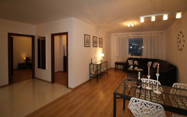 """Jak bezpieczenie wynająć komuś mieszkanie? Pięć rad dla początkujących """"kamieniczników"""", by mieć 5% zysku z mieszkania (co najmniej)"""