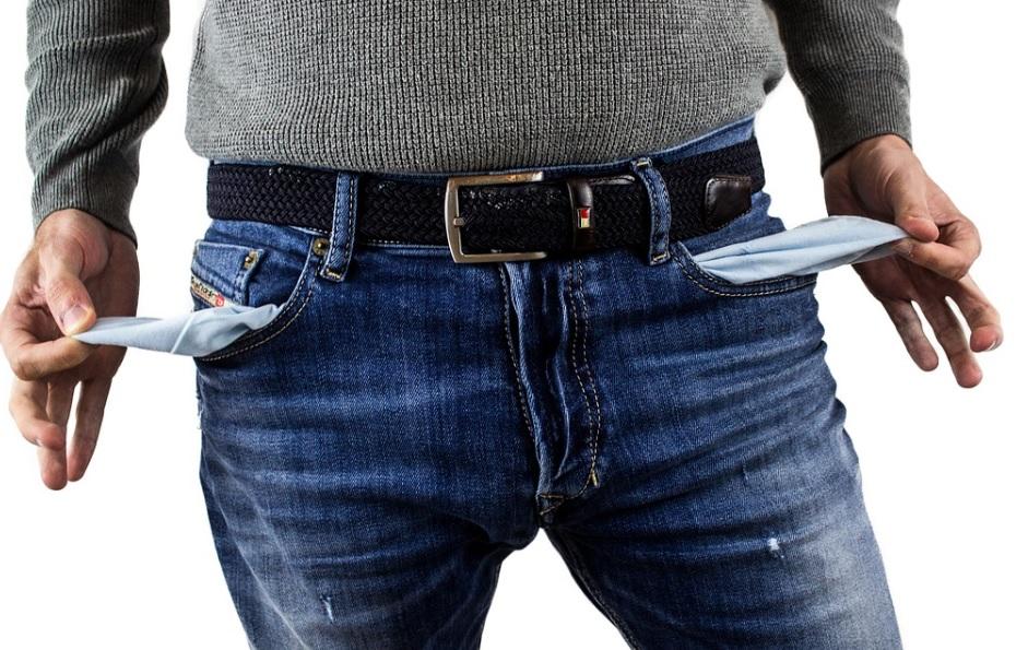 Klient w czasie procesu nie musi płacić rat kredytu we frankach, bo bank… może zbankrutować? Dziwne spojrzenie sądu