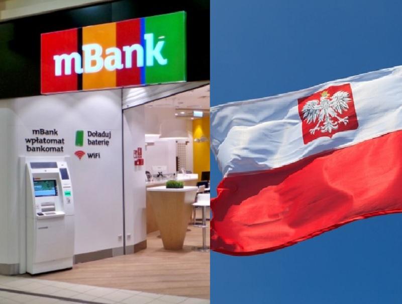 Commerzbank może się pozbyć mBanku. Co to oznacza? Czy idzie repolonizacja 2.0, czyli… PKO mBank Polski? Liczby mówią same za siebie