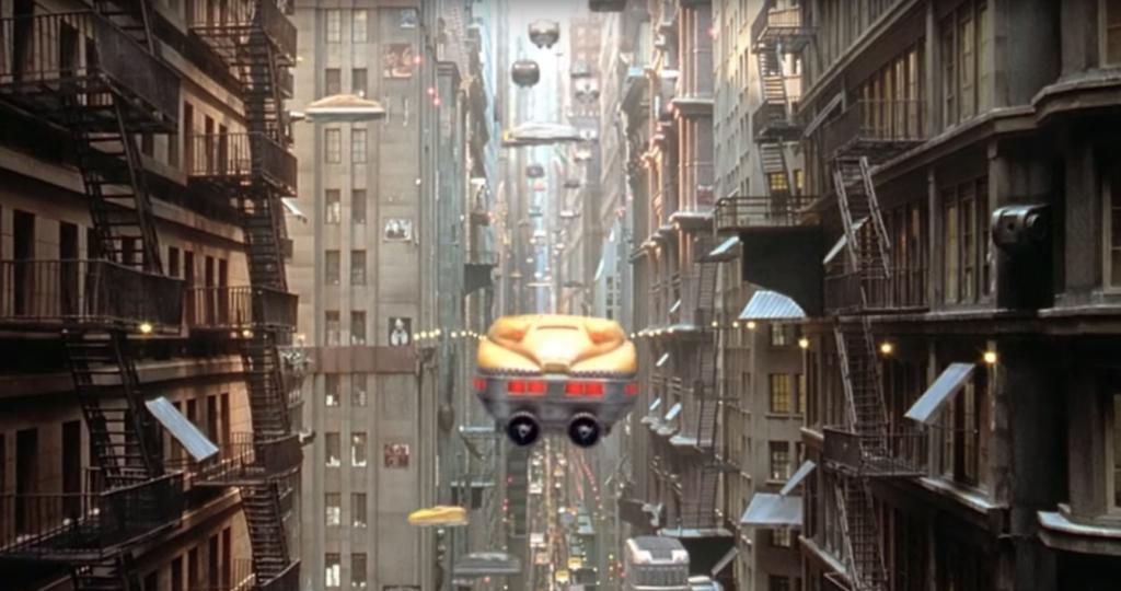 Komunikacja i parkingi bez biletów, usługi miejskie rozliczane automatycznie, inteligentne zakupy. Do miast – także polskich – wchodzi smart-życie