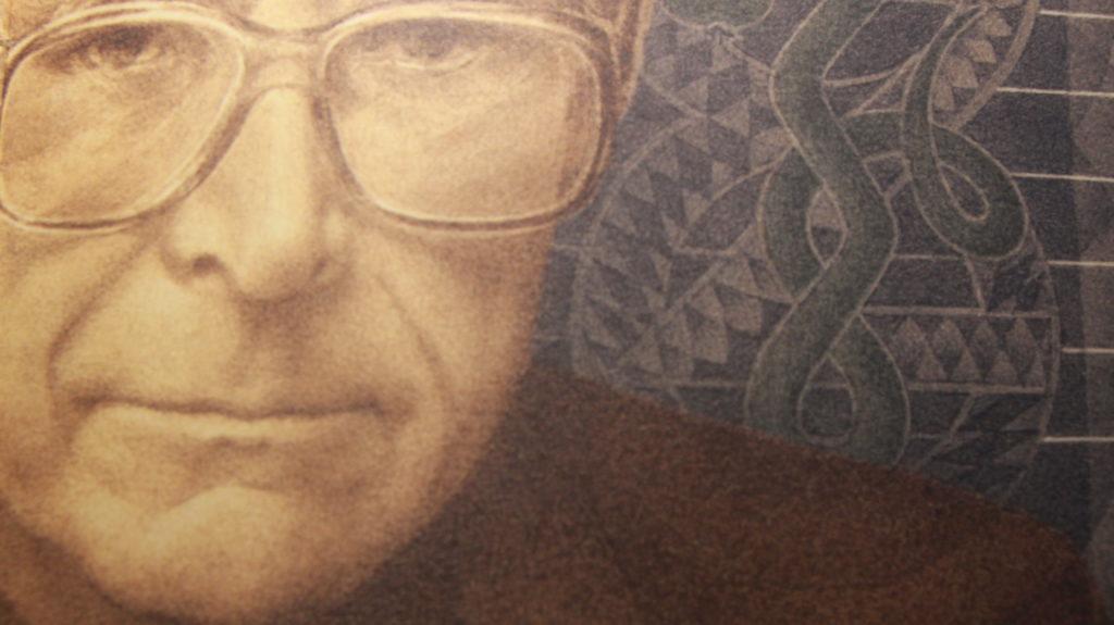 Jego grafiki każdy Polak ma w portfelu. Zmarł Andrzej Heidrich, twórca polskich banknotów, którymi płaciliśmy za komuny i płacimy dziś