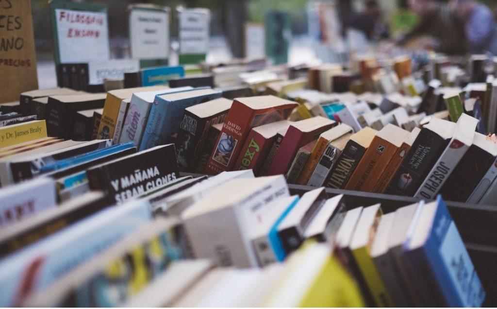 Internetowa księgarnia jak pole minowe. Ten sam klient, ten sam czas, dwie przeglądarki i… dwie różne ceny. Co tu się wyrabia?