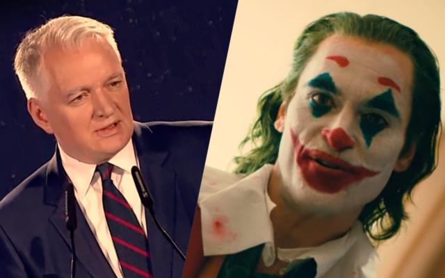 """Joker-Gowin """"ograł"""" VATmana Morawieckiego? """"Budżet bez deficytu"""" to dziś brzmi już jak żart. Liczę, ile budżetowi może zabraknąć kasy"""