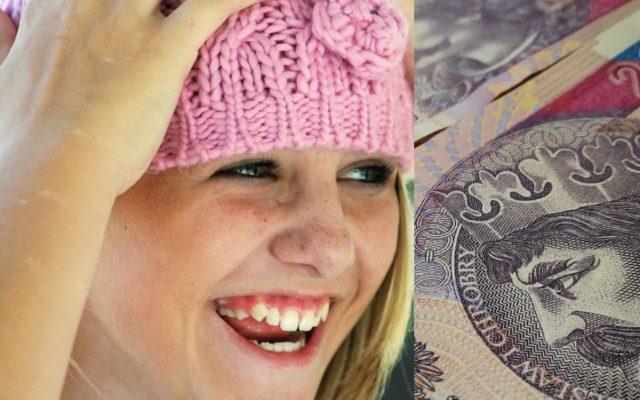 Co nam mówi orzeczenie TSUE w sprawie polskich kredytów frankowych? Wskazówka dla sądów i… jeden duży znak zapytania