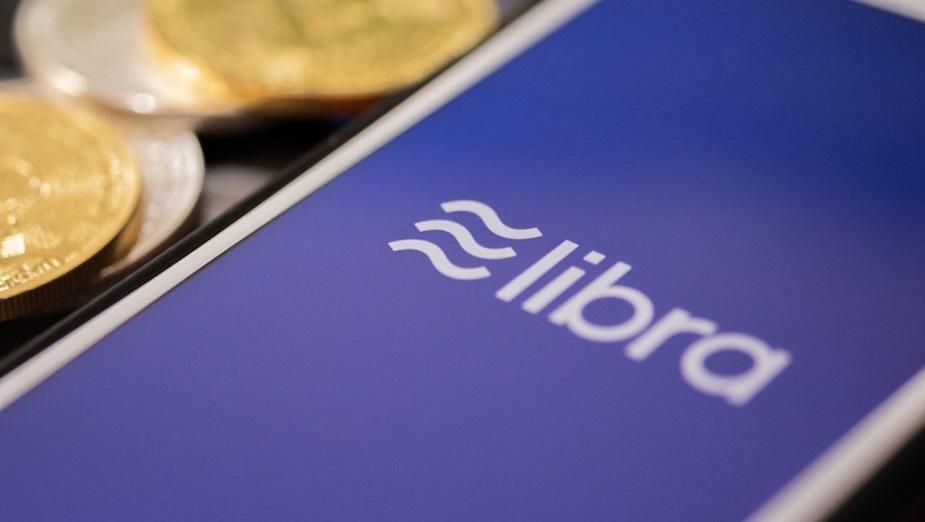Koniec marzeń o globalnej kryptowalucie? Visa, MasterCard, PayPal wycofują się z projektu Libra. Czego się boją?