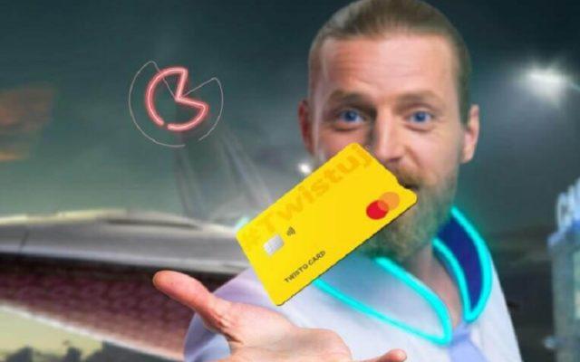 Czeski fintech pokazał kartę wielowalutową i aplikację do zarządzania domową kasą. Czy Twisto zrobi nam revolu(t)cję w portfelach?