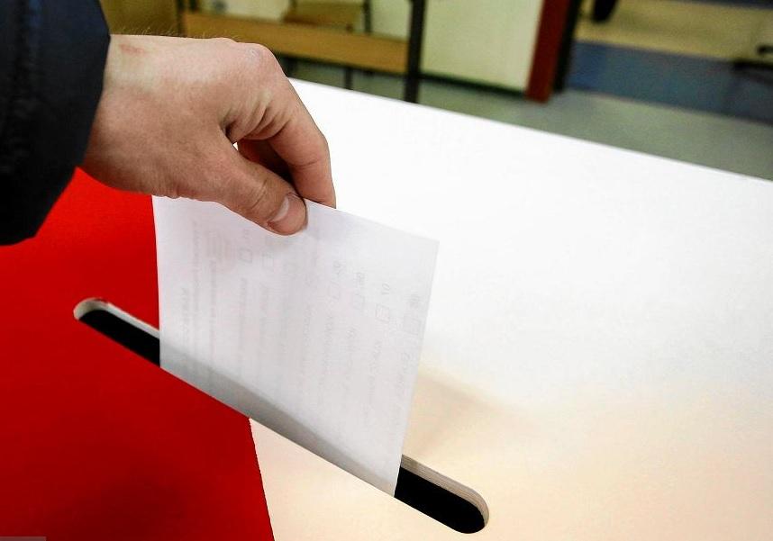 """""""Piątka"""" Kowalskiego, Nowaka i Iksińskiego. Wybory, czyli pięć rzeczy ważnych dla naszych portfeli, o których dziś wspólnie zdecydujemy"""