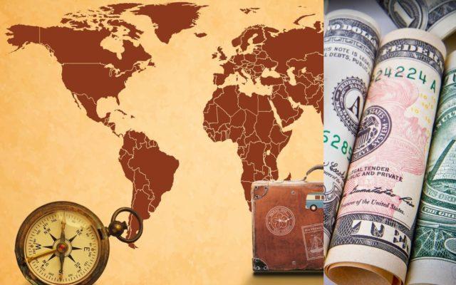 Dlaczego przelew waluty z banku do banku idzie kilka dni? I dlaczego nie wiadomo, ile za niego zapłacimy? To przez SWIFT. Ale idą zmiany!