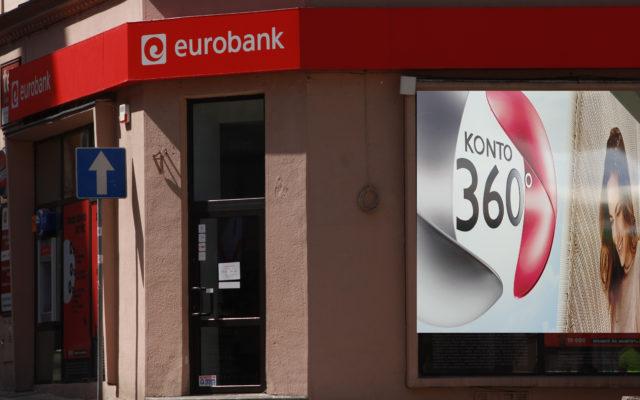 Nadchodzi weekend fuzji. Klientów przenoszą do nowych systemów też Bank Millennium i Euro Bank. Co to oznacza dla klientów?