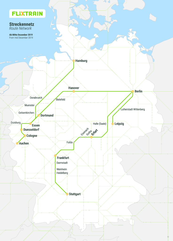 flixtrain-network-map-mid dec