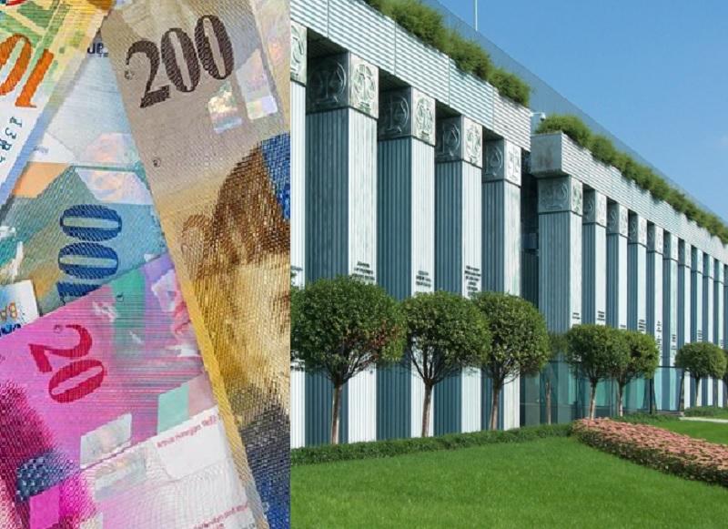 Sąd Najwyższy się łamie? Nie ma decyzji w sprawie kredytów frankowych, jest gra na czas i proszenie innych o opinie. Zły znak dla frankowiczów?